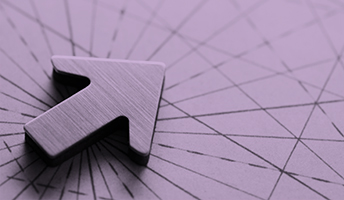 344x200 @72dpi_arrow-purple
