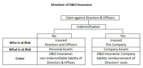 Structure-of-DO-Ins