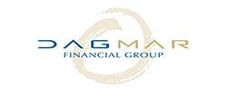 Dagmar Financial Group
