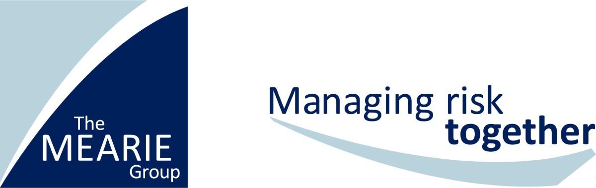 Managing Risk Together