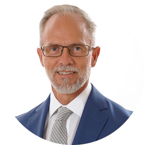 Tim Wilson 2021